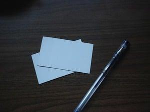 new_business_card_interac_127053_232520