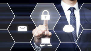3-ways to Encrypt your Office 365 Emails and Documents