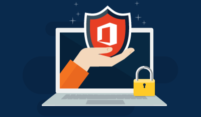 New-security-with-the-Office-365-Protection-Center_header_092a4d.png